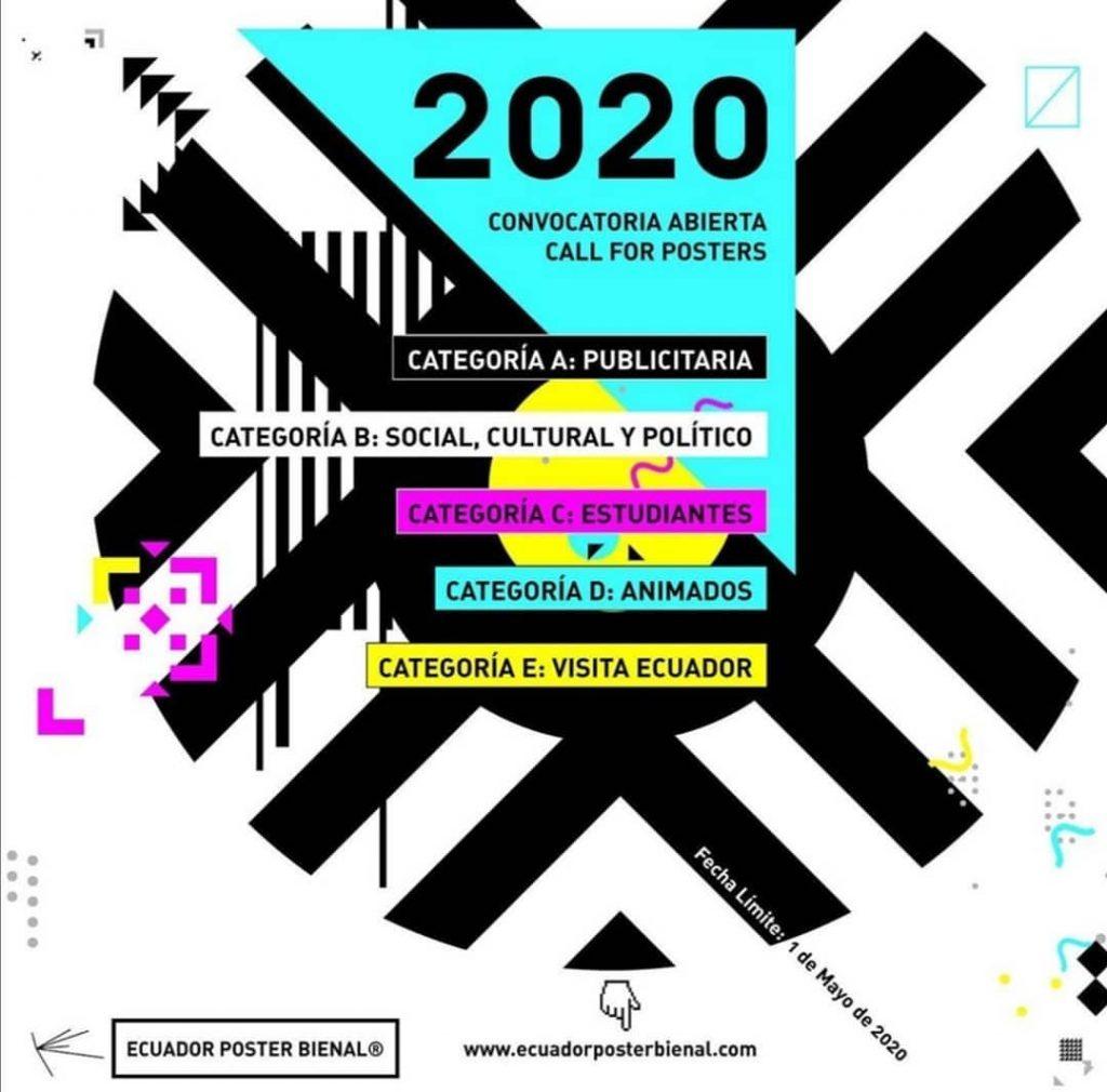 هنرمندان اردبیلی در بینال پوستر اکوادور لینک : https://ardabilvas.ir/?p=6483 👇 سایت : ardabilvas.ir اینستاگرام : instagram.com/ArdabilVAS کانال : t.me/ArdabilVAS 👆