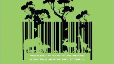 Photo of اثر هنرمند اردبیلی در نظرسنجی برترینهای مسابقه بینالمللی حفاظت از محیطزیست