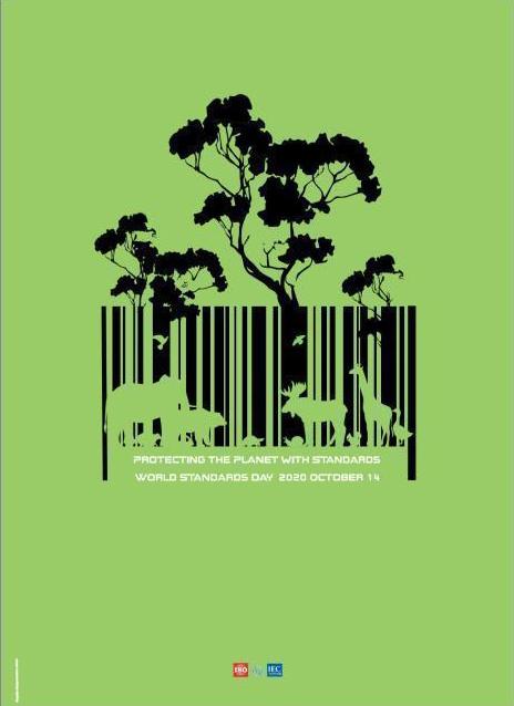 اثر هنرمند اردبیلی در نظرسنجی برترینهای مسابقه بینالمللی حفاظت از محیطزیست لینک : https://ardabilvas.ir/?p=6556 👇 سایت : ardabilvas.ir اینستاگرام : instagram.com/ArdabilVAS کانال : t.me/ArdabilVAS 👆