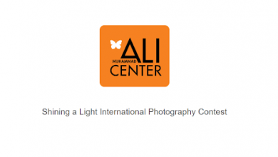 Photo of فراخوان جشنواره بینالمللی عکاسی Shining a Light