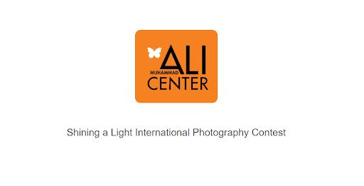 فراخوان جشنواره بینالمللی عکاسی Shining a Light لینک : https://ardabilvas.ir/?p=6813 👇 سایت : ardabilvas.ir اینستاگرام : instagram.com/ArdabilVAS کانال : t.me/ArdabilVAS 👆