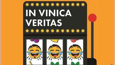 جشنواره بینالمللی کارتون Vinica Veritas مقدونیه ۲۰۲۰ لینک : https://ardabilvas.ir/?p=7062 👇 سایت : ardabilvas.ir اینستاگرام : instagram.com/ArdabilVAS کانال : @ArdabilVAS 👆