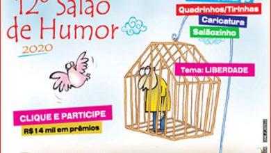 دوازدهمین جشنواره بینالمللی کارتون Medplan برزیل 2020 لینک : https://ardabilvas.ir/?p=7090 👇 سایت : ardabilvas.ir اینستاگرام : instagram.com/ArdabilVAS کانال : @ArdabilVAS 👆