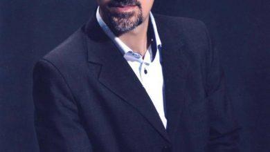 Photo of هنرمندان اردبیل به یاد مرحوم شهرام رضایی
