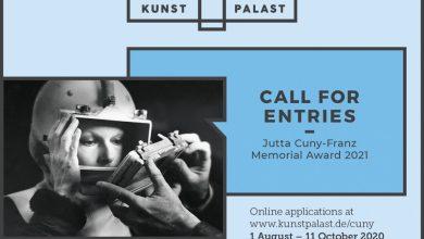 فراخوان جایزه هنری بینالمللی cuny لینک : https://ardabilvas.ir/?p=7070 👇 سایت : ardabilvas.ir اینستاگرام : instagram.com/ArdabilVAS کانال : @ArdabilVAS 👆