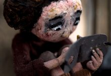 Photo of فراخوان جشنواره جوایز انیمیشن توکیو ۲۰۲۱
