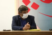 Photo of برگزیدگان جشنواره هنرهای تجسمی جوانان بیمه میشوند