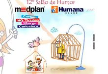 Photo of دوازدهمین مسابقات طنز مدپلن و هیومانا سود سالائو ۲۰۲۰ برزیل