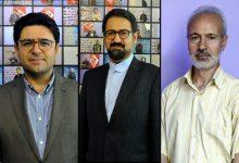 Photo of آغاز بیست و هفتمین جشنواره هنرهای تجسمی جوانان ایران
