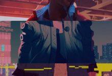 Photo of فراخوان رقابت تصویرسازی cyberpunk