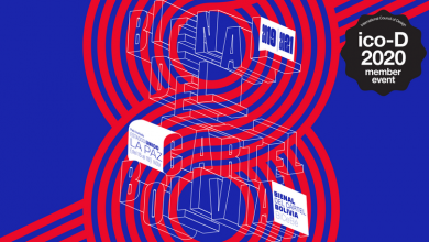 فراخوان دوسالانه پوستر بولیوی منتشر شد لینک : https://ardabilvas.ir/?p=7511 👇 سایت : ardabilvas.ir اینستاگرام : instagram.com/ArdabilVAS کانال : t.me/ArdabilVAS 👆