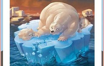 فراخوان کارتون اکولوژی و گرم شدن زمین روسیه 2021 لینک : https://ardabilvas.ir/?p=7791 👇 سایت : ardabilvas.ir اینستاگرام : instagram.com/ArdabilVAS کانال : t.me/ArdabilVAS 👆