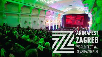 سی و یکمین دوره جشنواره انیمیشن Zagreb لینک : https://ardabilvas.ir/?p=7781 👇 سایت : ardabilvas.ir اینستاگرام : instagram.com/ArdabilVAS کانال : t.me/ArdabilVAS 👆