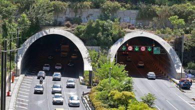فراخوان دیوارنگاری «جداره های پیشانی و ورودی های جانبی تونل ها» لینک : https://ardabilvas.ir/?p=7777 👇 سایت : ardabilvas.ir اینستاگرام : instagram.com/ArdabilVAS کانال : t.me/ArdabilVAS 👆