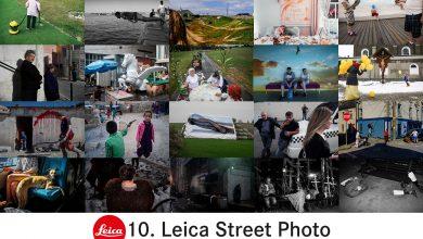 مسابقه عکاسی خیابانی Leica لینک : https://ardabilvas.ir/?p=7823 👇 سایت : ardabilvas.ir اینستاگرام : instagram.com/ArdabilVAS کانال : t.me/ArdabilVAS 👆