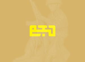 فراخوان حجم ششمین جشنواره جهانی هنر مقاومت لینک : https://ardabilvas.ir/?p=7861 👇 سایت : ardabilvas.ir اینستاگرام : instagram.com/ArdabilVAS کانال : t.me/ArdabilVAS 👆