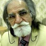 چیلله آخشامی ـ پیام استاد احمد قائممقامی در شب یلدا لینک : https://ardabilvas.ir/?p=8267 👇 سایت : ardabilvas.ir اینستاگرام : instagram.com/ArdabilVAS کانال : t.me/ArdabilVAS 👆