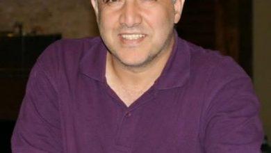 چیلله آخشامی ـ پیام استاد کریم زینتی در شب یلدا لینک : https://ardabilvas.ir/?p=8295 👇 سایت : ardabilvas.ir اینستاگرام : instagram.com/ArdabilVAS کانال : t.me/ArdabilVAS 👆