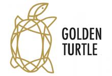 فراخوان مسابقه لاک پشت طلایی ۲۰۲۱ لینک : https://ardabilvas.ir/?p=8687 👇 سایت : ardabilvas.ir اینستاگرام : instagram.com/ArdabilVAS کانال : t.me/ArdabilVAS 👆