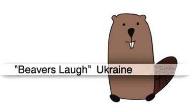 پنجمین جشنواره بینالمللی کارتون Beavers Laugh اکراین ۲۰۲۱ لینک : https://ardabilvas.ir/?p=8757 👇 سایت : ardabilvas.ir اینستاگرام : instagram.com/ArdabilVAS کانال : t.me/ArdabilVAS 👆