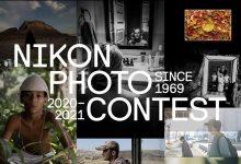 فراخوان مسابقه عکاسی نیکون ۲۰۲۰ – ۲۰۲۱ منتشر شد لینک : https://ardabilvas.ir/?p=8584 👇 سایت : ardabilvas.ir اینستاگرام : instagram.com/ArdabilVAS کانال : t.me/ArdabilVAS 👆