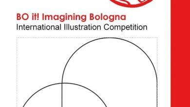 فراخوان مسابقه تصویرسازی BO it لینک : https://ardabilvas.ir/?p=8544 👇 سایت : ardabilvas.ir اینستاگرام : instagram.com/ArdabilVAS کانال : t.me/ArdabilVAS 👆