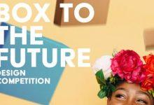 مسابقه جعبهای برای طراحی آینده لینک : https://ardabilvas.ir/?p=8749 👇 سایت : ardabilvas.ir اینستاگرام : instagram.com/ArdabilVAS کانال : t.me/ArdabilVAS 👆