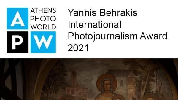 فراخوان عکاسی خبری آتن منتشر شد لینک : https://ardabilvas.ir/?p=8571 👇 سایت : ardabilvas.ir اینستاگرام : instagram.com/ArdabilVAS کانال : t.me/ArdabilVAS 👆