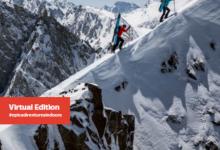 فراخوان عکاسی کوهستانی Banff لینک : https://ardabilvas.ir/?p=8620 👇 سایت : ardabilvas.ir اینستاگرام : instagram.com/ArdabilVAS کانال : t.me/ArdabilVAS 👆