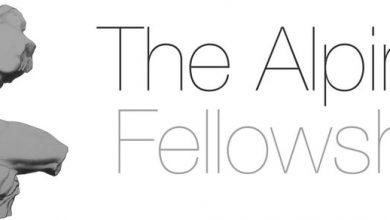 فراخوان مسابقه هنرهای تجسمی Alpine Fellowship 2021 لینک : https://ardabilvas.ir/?p=8974ش 👇 سایت : ardabilvas.ir اینستاگرام : instagram.com/ArdabilVAS کانال : t.me/ArdabilVAS 👆