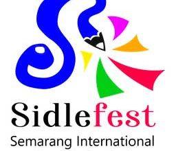 فراخوان فستیوال بینالمللی کارتون Semarang #1 2021 لینک : https://ardabilvas.ir/?p=9144 👇 سایت : ardabilvas.ir اینستاگرام : instagram.com/ArdabilVAS کانال : t.me/ArdabilVAS 👆