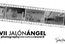 """فراخوان هفتمین مسابقه عکاسی بینالمللی """"JALÓN ÁNGEL"""" 2021 لینک : https://ardabilvas.ir/?p=9155 👇 سایت : ardabilvas.ir اینستاگرام : instagram.com/ArdabilVAS کانال : t.me/ArdabilVAS 👆"""