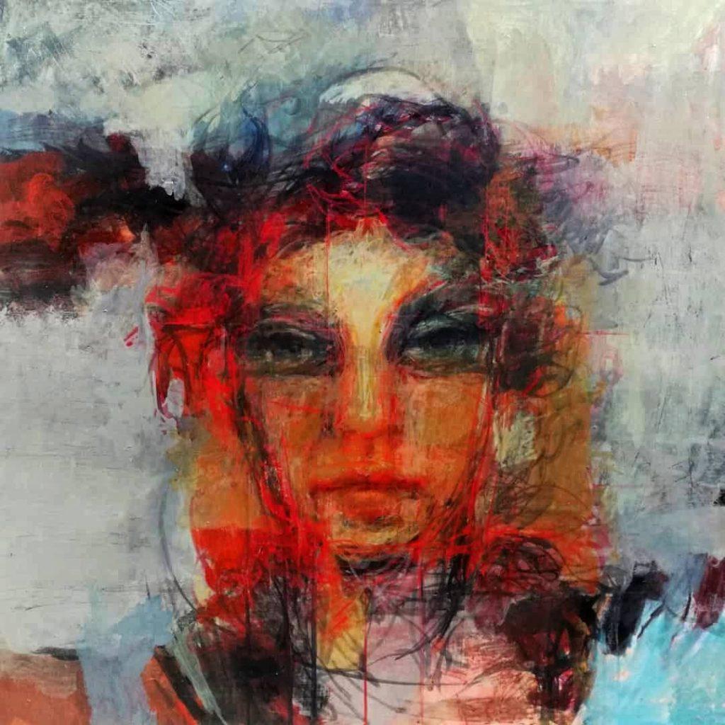 هر شب با یک هنرمند، معرفی و آثار پرویز معزز لینک : https://ardabilvas.ir/?p=9481 👇 سایت : ardabilvas.ir اینستاگرام : instagram.com/ArdabilVAS کانال : t.me/ArdabilVAS 👆