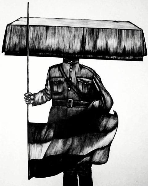 هر شب با یک هنرمند، معرفی و آثار قاسم لطفی لینک : https://ardabilvas.ir/?p=9582 👇 سایت : ardabilvas.ir اینستاگرام : instagram.com/ArdabilVAS کانال : t.me/ArdabilVAS 👆