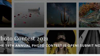 فراخوان هجدهمین مسابقه سالانه عکاسی مجله Smithsonian لینک : https://ardabilvas.ir/?p=9343 👇 سایت : ardabilvas.ir اینستاگرام : instagram.com/ArdabilVAS کانال : t.me/ArdabilVAS 👆