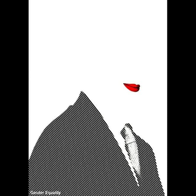 هر شب با یک هنرمند، معرفی و آثار سید مهدی موسوی لینک : https://ardabilvas.ir/?p=9519 👇 سایت : ardabilvas.ir اینستاگرام : instagram.com/ArdabilVAS کانال : t.me/ArdabilVAS 👆