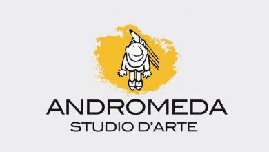 جشنواره کارتون TRENTO ایتالیا 2021 لینک : https://ardabilvas.ir/?p=9761 👇 سایت : ardabilvas.ir اینستاگرام : instagram.com/ArdabilVAS کانال : t.me/ArdabilVAS 👆