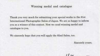 صدای طبیعت هنرمند اردبیلی در آساهی شیمبون ژاپن مدال گرفت لینک : https://ardabilvas.ir/?p=9963 👇 سایت : ardabilvas.ir اینستاگرام : instagram.com/ArdabilVAS کانال : t.me/ArdabilVAS 👆