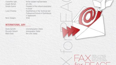 بیستوپنجمین رقابت کارتون فکس برای صلح ایتالیا 2021 لینک : https://ardabilvas.ir/?p=9758 👇 سایت : ardabilvas.ir اینستاگرام : instagram.com/ArdabilVAS کانال : t.me/ArdabilVAS 👆