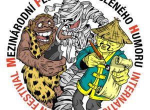هنرمندان اردبیلی در ششمین جشنواره بینامللی کارتون FRANZENSBAD جمهوری چک 2021 لینک : https://ardabilvas.ir/?p=9792 👇 سایت : ardabilvas.ir اینستاگرام : instagram.com/ArdabilVAS کانال : t.me/ArdabilVAS 👆