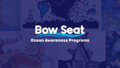 مسابقه هنری آگاهی از اقیانوس Bow Seat 2021 لینک : https://ardabilvas.ir/?p=9857 👇 سایت : ardabilvas.ir اینستاگرام : instagram.com/ArdabilVAS کانال : t.me/ArdabilVAS 👆