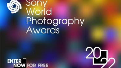 فراخوان جوایز جهانی عکس Sony 2022 لینک : https://ardabilvas.ir/?p=10010 👇 سایت : ardabilvas.ir اینستاگرام : instagram.com/ArdabilVAS کانال : t.me/ArdabilVAS 👆
