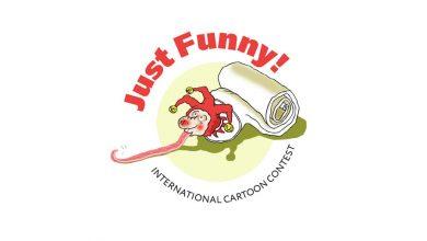 چهارمین مسابقه کارتون CARTUNION روسیه 2021 لینک : https://ardabilvas.ir/?p=10093 👇 سایت : ardabilvas.ir اینستاگرام : instagram.com/ArdabilVAS کانال : t.me/ArdabilVAS 👆