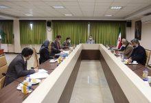 شوراهای نظارت بر مجسمههای شهری در ۷ استان کشور آغاز به کار کرد انجمن هنرهای تجسمی استان اردبیل