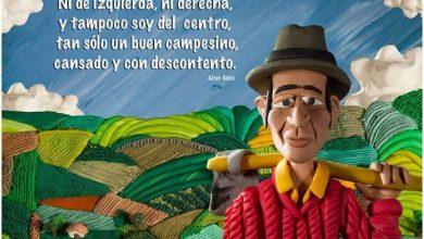 رقابت بینالمللی کارتون کلمبیا انجمن هنرهای تجسمی استان اردبیل