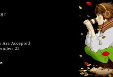 فراخوان تصویرسازی Pixarra   انجمن هنرهای تجسمی استان اردبیل ـ جامعه تخصصی هنرهای تجسمی