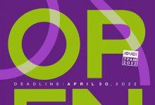 فراخوان جشنواره بینالمللی پوستر تئاتر ارمنستان | انجمن هنرهای تجسمی استان اردبیل ـ جامعه تخصصی هنرهای تجسمی