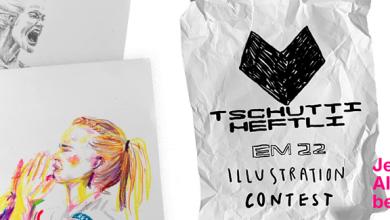 فراخوان تصویرسازی tschutti 2022   انجمن هنرهای تجسمی استان اردبیل ـ جامعه تخصصی هنرهای تجسمی