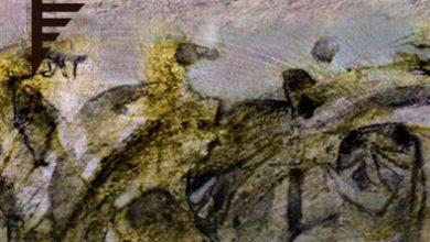 نگاهی به نمایشگاه آثار احمد وکیلی در گالری عصر | انجمن هنرهای تجسمی استان اردبیل ـ جامعه تخصصی هنرهای تجسمی